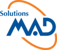 LogoMAD-retouche
