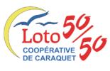 coop-caraquet